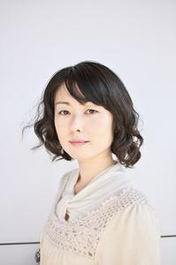 宮川ひろみ_インタビュー使用.jpg