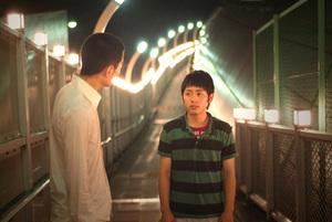 初恋3.jpg