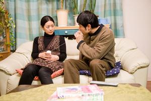 東京人間喜劇.sub03.jpg