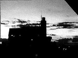 日没の印象1.jpg