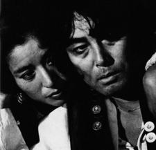 森崎東監督『生きてるうちが花なのよ 死んだらそれまでよ党宣言』.jpg