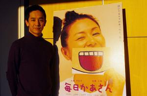 kobayashi-z.jpg