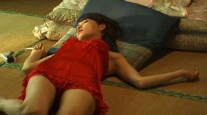 koshoku1.jpg