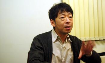 suzuki-b.jpg