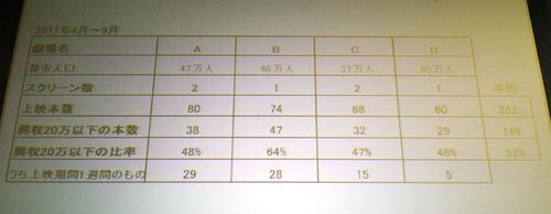 tai-chart1.jpg