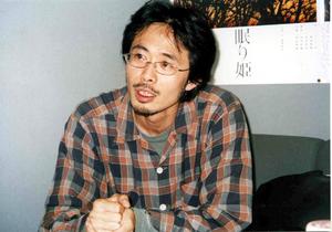 七里圭監督1.jpg