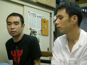 今泉&岩佐2.JPG