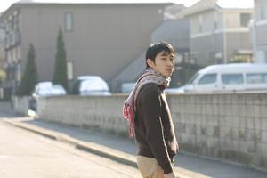 東京人間喜劇.jpg