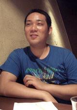 CIMG2156-2.jpg