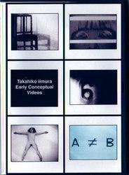 Conseptial DVD.jpg