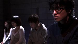 シネマテーク10回目「親密さ」スチール.jpg