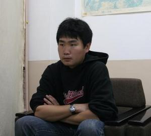 坂井田俊2.JPG