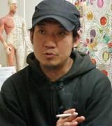 斉藤洋平.jpg