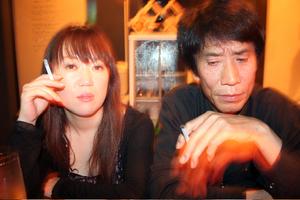 IC_1_Naoki.jpg.jpg