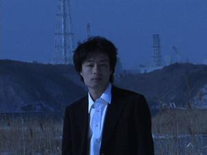 hebano_03.jpg