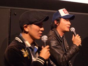 kokudo3.JPG