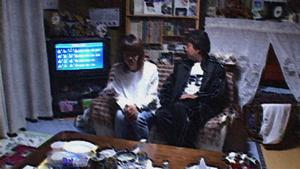 matuno tashiro02a.jpg