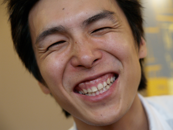 ryo_smile.JPG