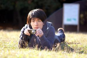 tokyo_park_main.jpg