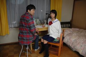 yoshida_main.jpg