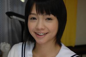 yoshida_sub.jpg